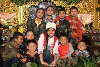 IWOCA-Children