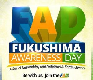 Fukushima-Awareness-Day