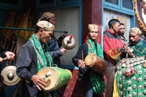 IWOCA-Festival-Music