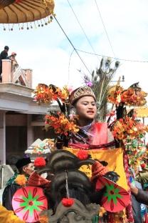 IWOCA-Festival