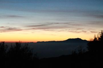 IWOCA-Sunrise