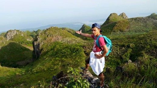 cebu-opeak-peaks