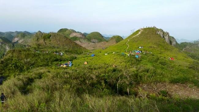 cebu-opeak-campers
