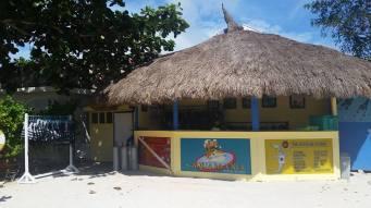 Bluewater-rentals