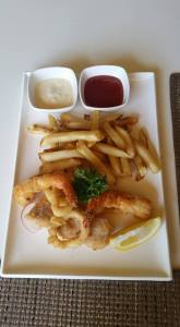 Bluewater-maincourse2