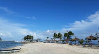 Bluewater-Beach