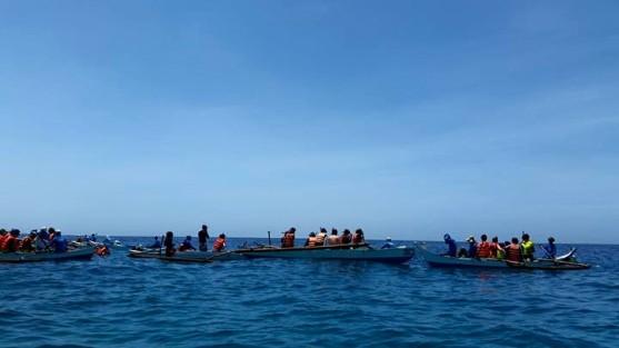 oslob-wswboats