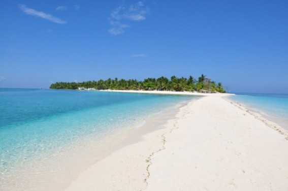 Kalanggaman-Islet-in-Leyte-600x398